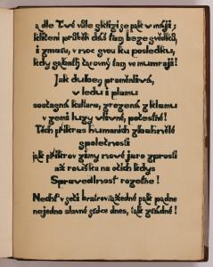 str. 273