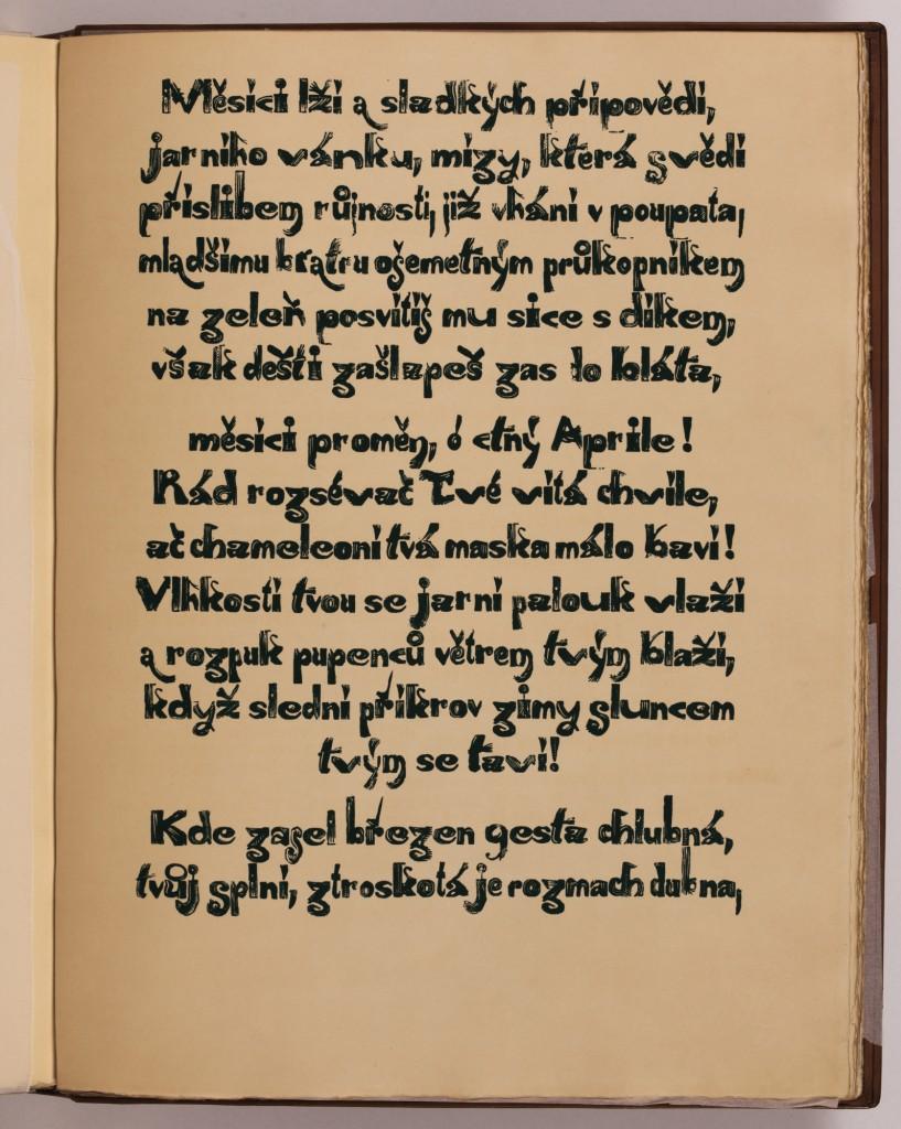 str. 271