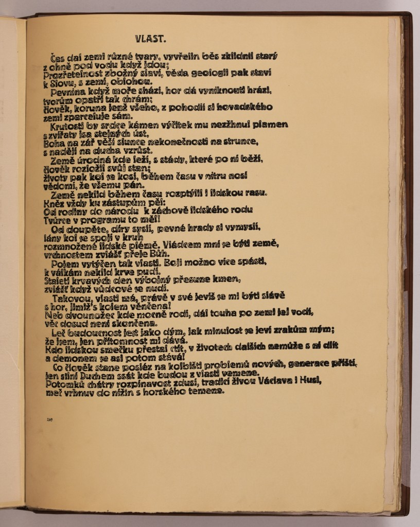 str. 269