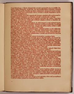 str. 251