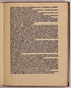 str. 247