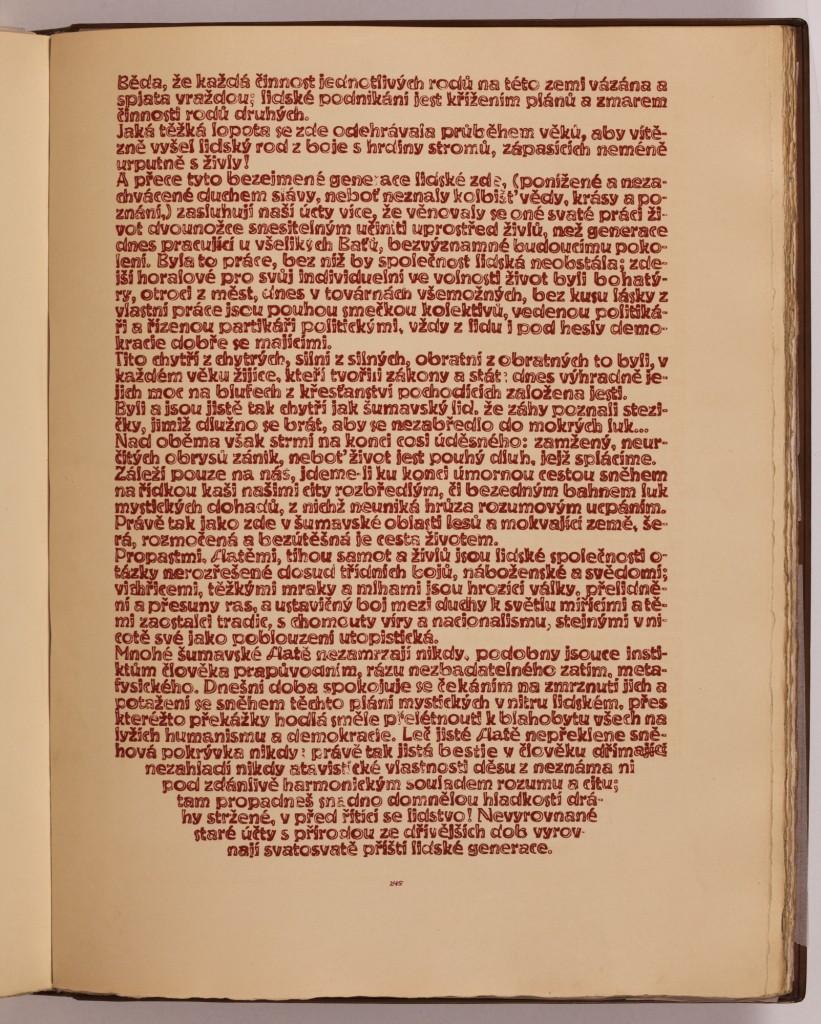 str. 245