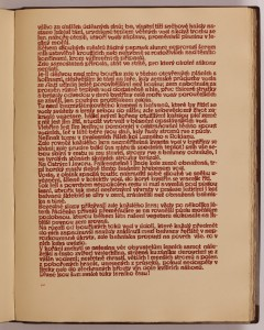str. 235