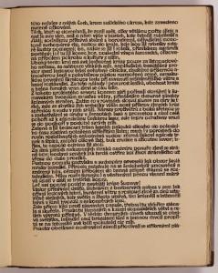 str. 227