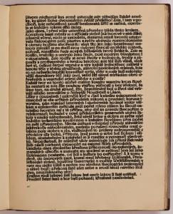 str. 215
