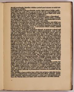 str. 211