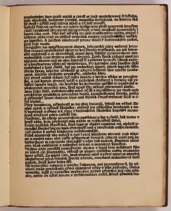 str. 207