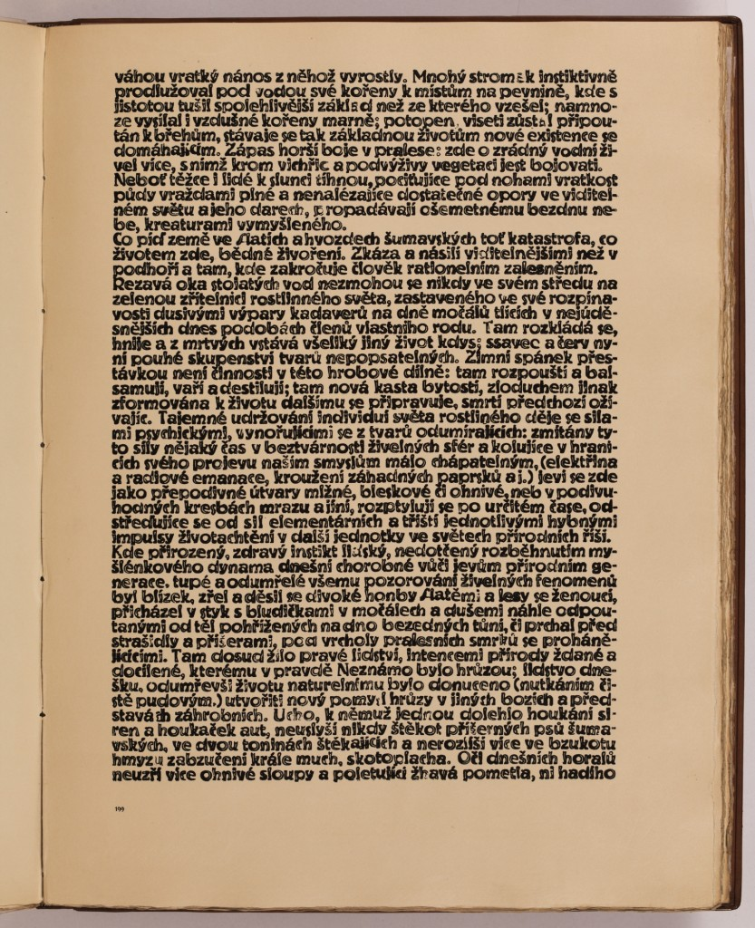 str. 199