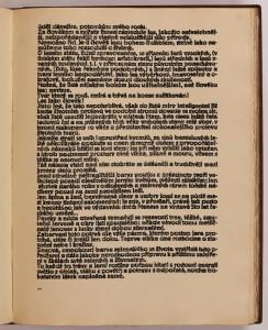 str. 185