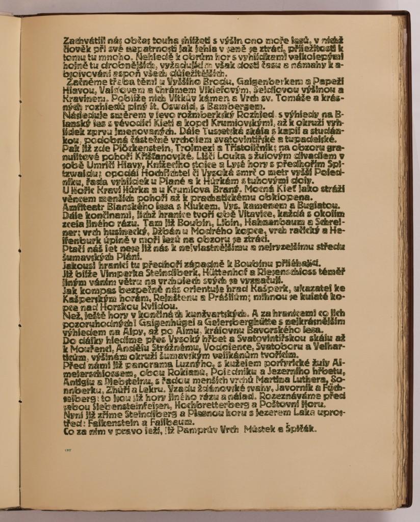 str. 175