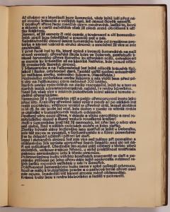 str. 173