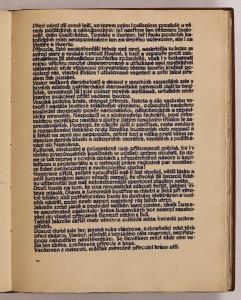 str. 169