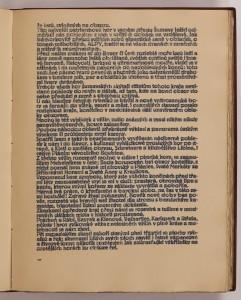 str. 165