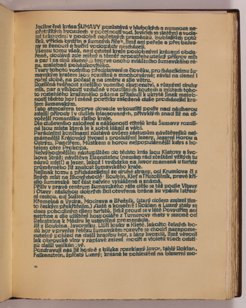 str. 161