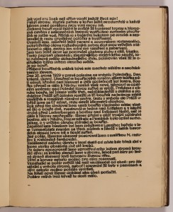 str. 153