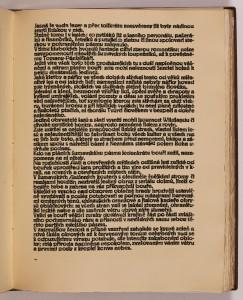 str. 145