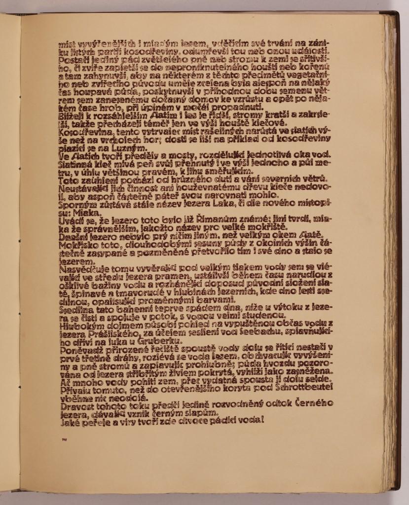 str. 141