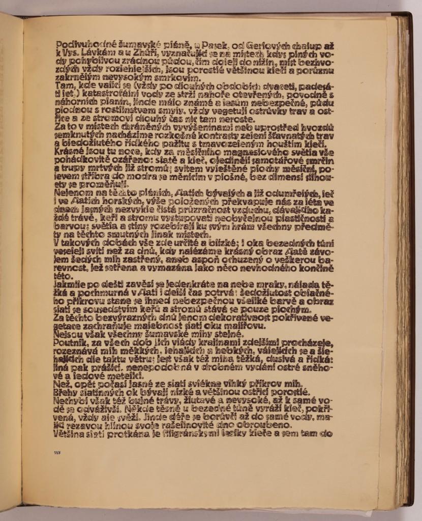 str. 137