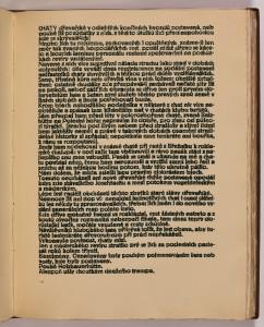 str. 129