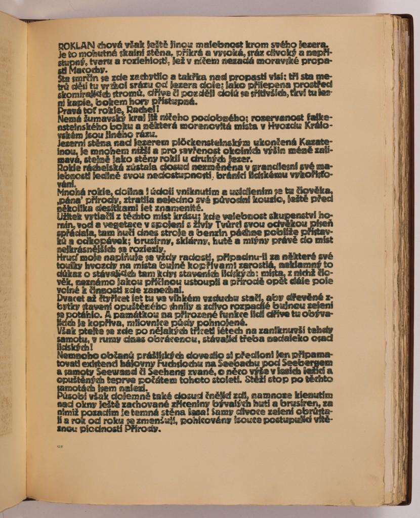 str. 125