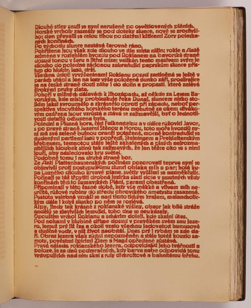 str. 121
