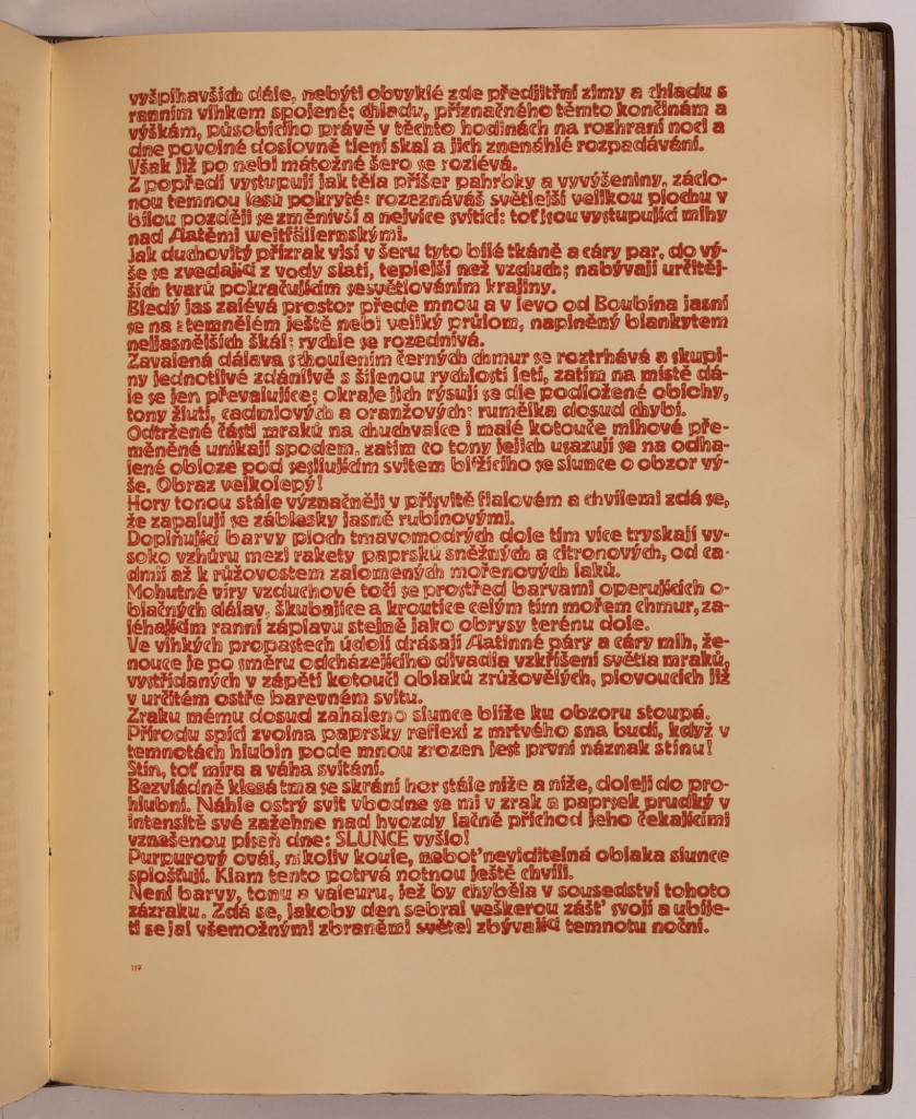 str. 117