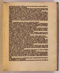 str. 113