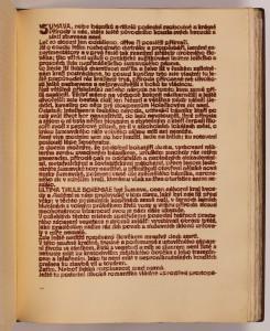 str. 109
