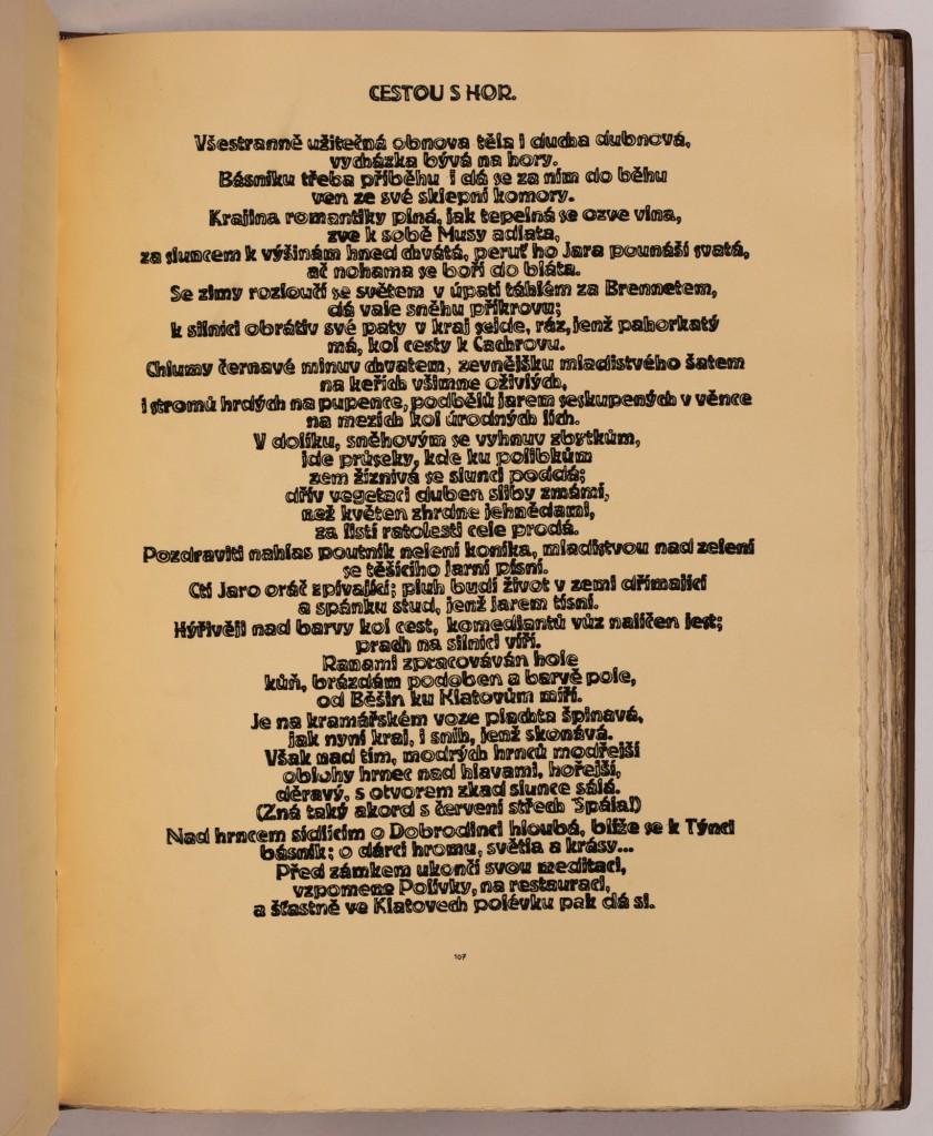 str. 107