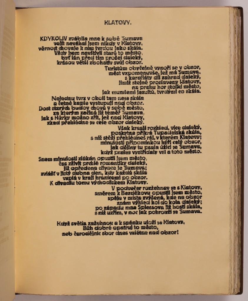 str. 105