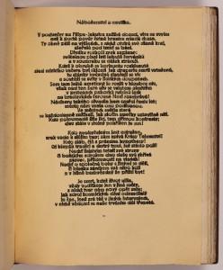 str. 101