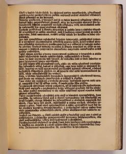 str. 93