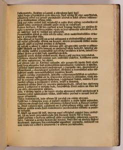 str. 89