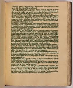 str. 73