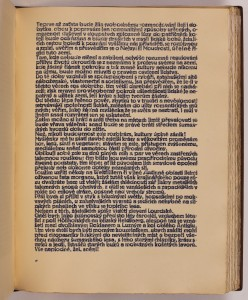 str. 69