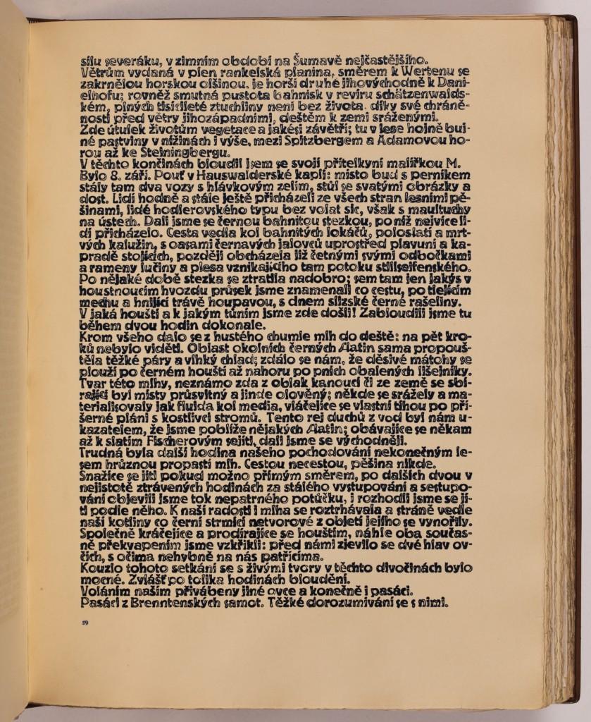 str. 59