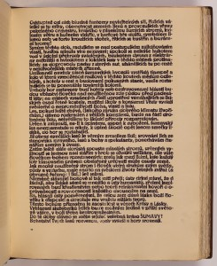 str. 49