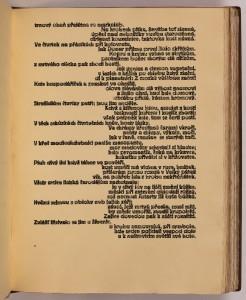 str. 29