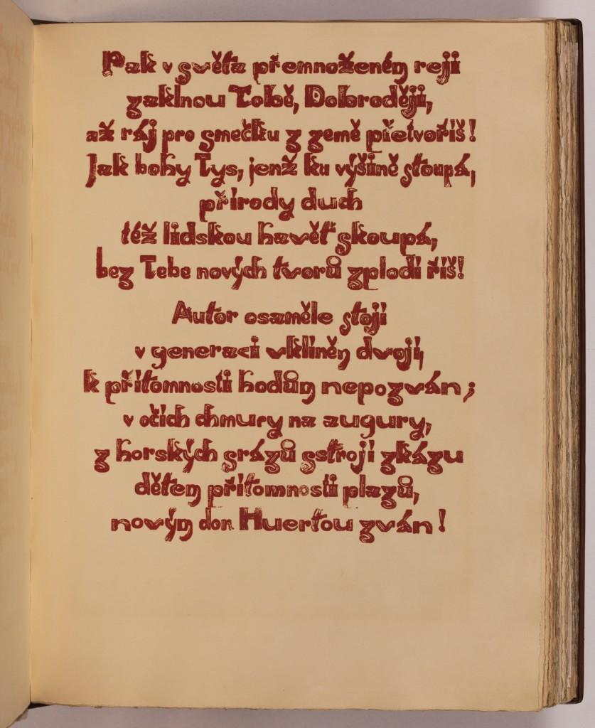 str. 21