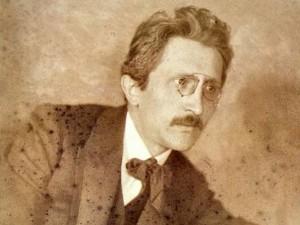 Josef Váchal (1884-1969)